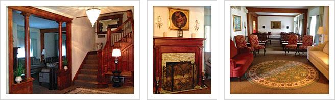 William R Mcdonald Funeral Home Stratford Connecticut